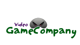 Game Company